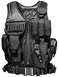Amazon.es  la caza de tiro - Incluir no disponibles  Ropa 5c8a89dd5a087