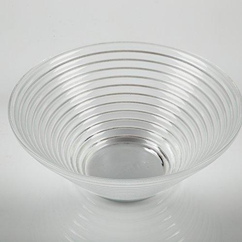 gerillte-glasschale-selma-de-luxe-klar-8-cm-oe-19-cm-runde-glasschale-glasschale-transparent-inna-gl