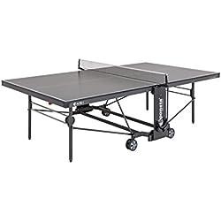 Sponeta S 4–70i mesa de tenis de mesa