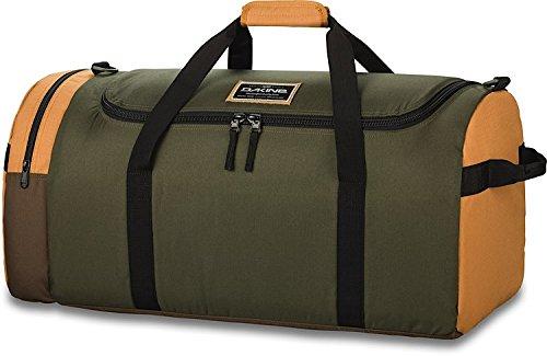Dakine Eq Bag 74L Reisetasche, Field -