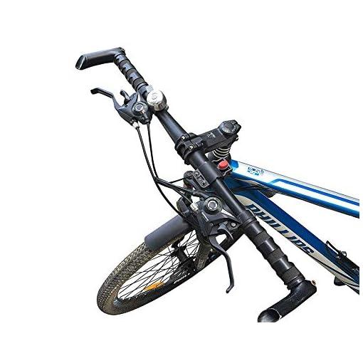 Yililay- Leve Cambio Bicicletta MTB
