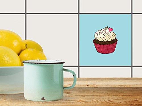 fliesen-sticker-designfolie-15x15-cm-1x1-design-aufkleber-sweet-muffin-selbstklebender-schutz