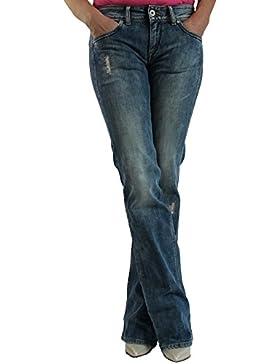 Tommy Hilfiger -  Jeans  - Donna