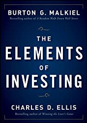 The Elements of Investing, Epub Edition