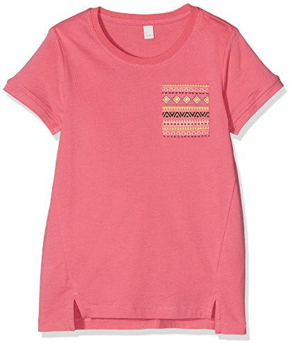 ESPRIT Kids T Shirt Bambina