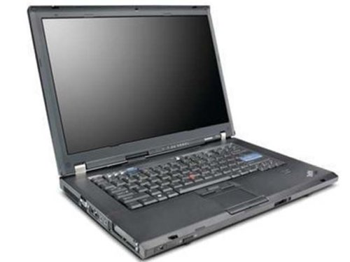 Lenovo ThinkPad T61 6466 - Core 2 Duo T8100 / 2.1 GHz - -