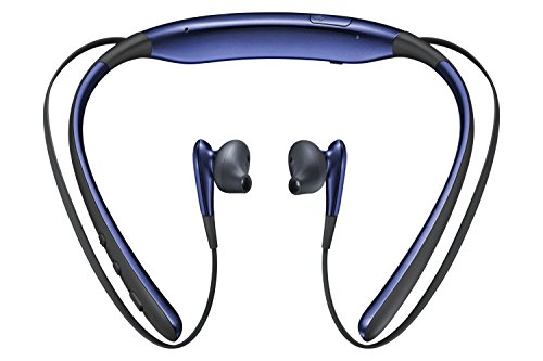 Robiless Wireless Bluetooth Headsets in-Ear Handfree Headphones with Mic Image 2