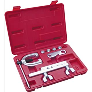 ATD Tools 5464 Bubble Flaring Tool Kit by ATD