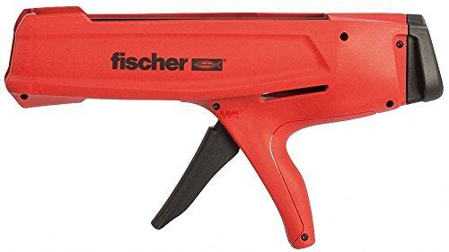 Preisvergleich Produktbild Fischer Auspresspistole FIS DMS, 1 Stück, 511118