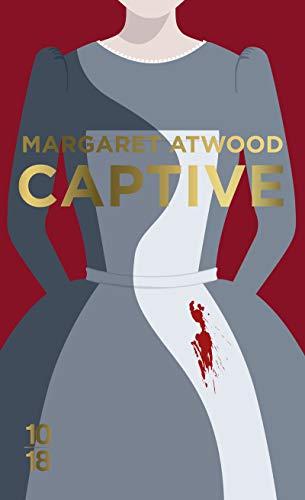 Captive (Edition Spéciale)