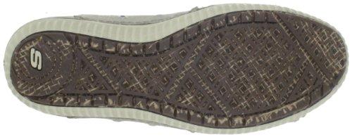 Skechers Odesa Goredo Sneakers Da Uomo Bianco (ofwt)