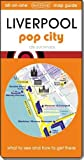 Liverpool - pop city (City Quickmaps)