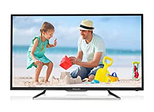 Philips 55PFL5059 140 cm ( 55 inches) Full HD LED TV