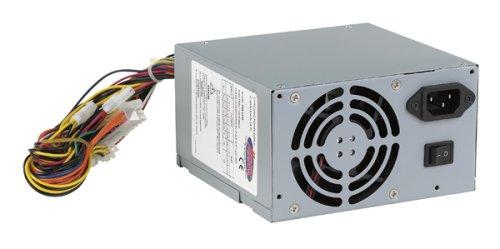 Heden PSX-A830 B - Alimentation pour PC - 4 S-ATA - 2 Molex - 480 W