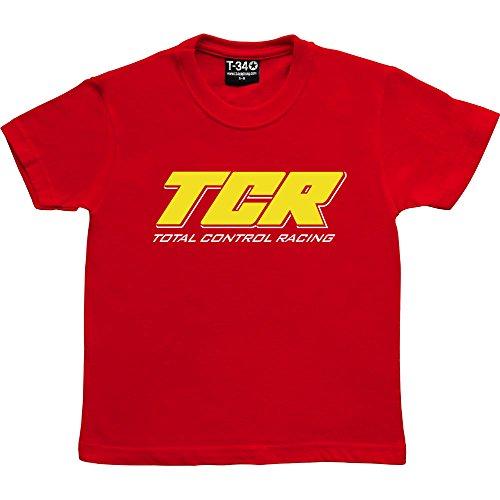 Straightforward Bmw-driver T-shirt S To 5xl Exquisite Workmanship In