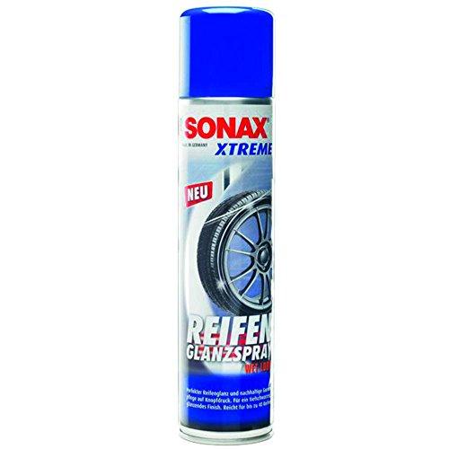 Sonax SONAX XTREME