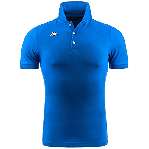 Polo - Polo Sharas Mss Royal