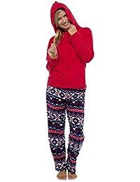 Amazon.co.uk  Multicolour - Nightwear   Women  Clothing a82c54818
