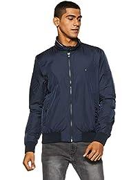 33752774c Tommy Hilfiger Men's Winterwear: Buy Tommy Hilfiger Men's Winterwear ...