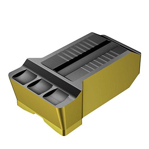 Sandvik Coromant n123r1–1500–0010-gr 4325corocut 1–2Einsatz für Nuten