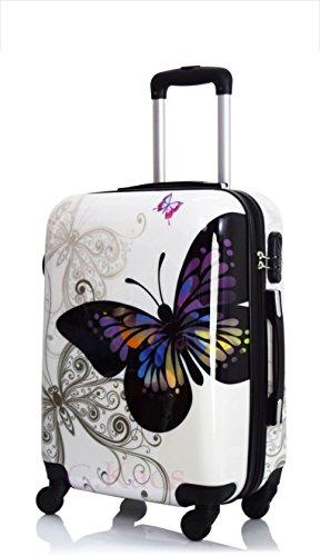 cabin-suitcase-50-cm-coque-dure-abs-super-leger-avec-film-de-protection-amovible-bagage-a-main-avec-