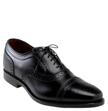 allen-edmonds-strand-scarpe-stringate-uomo-marrone-tan-nero-black-custom-calf-425