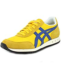 it Includi Tiger Scarpe Chi Disponibili Tai Onitsuka Non Amazon Pwqf1d1