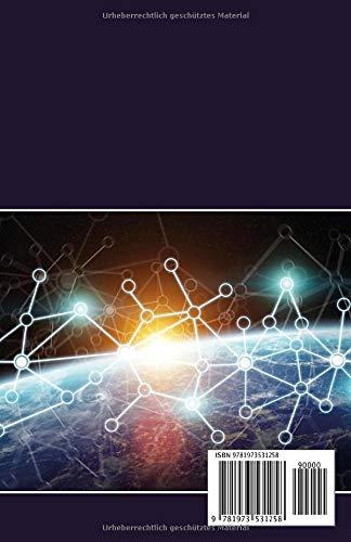 Blockchain für Anfänger: Blockchain, Bitcoin, Kryptowährungen und Smart Contracts für Beginner leicht erklärt - 2