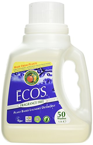 earth-friendly-products-ecos-laundry-detergent-fragrance-free-15l