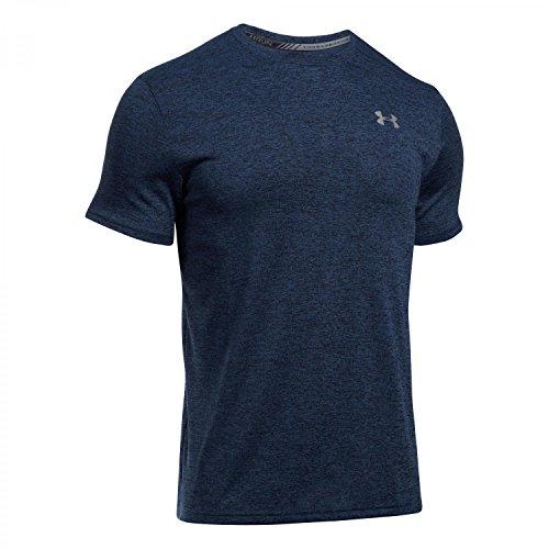 under-armour-herren-t-shirt-streaker-run-1271823-blackout-navy-s