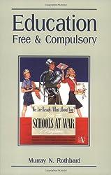 Education: Free & Compulsory