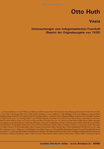 vesta-untersuchungen-zum-indogermanischen-feuerkult-reprint-der-originalausgabe-von-1939