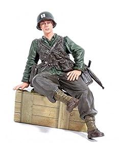 TORRO 222285124 Toy Figure Figura de acción de Juguete Adultos y niños - FiFiguras de acción y colleccionables (Figura de acción de Juguete, Multicolor, Adultos y niños, Niño, 650 mm, 110 mm)
