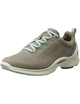 Ecco Damen Biom FJUEL Sneaker