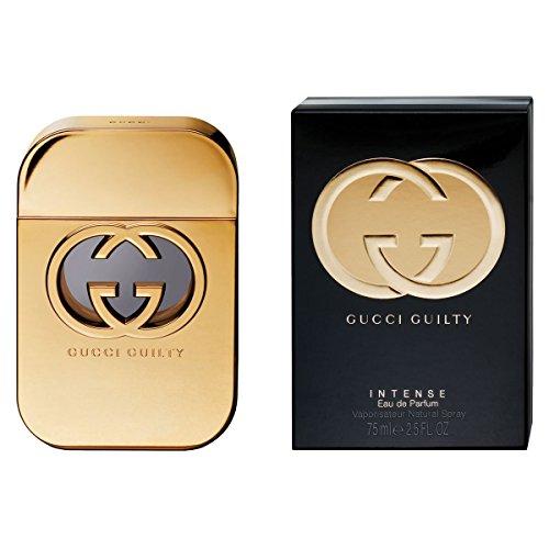 gucci-guilty-intense-femme-eau-de-parfum-75-ml