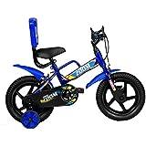 Hero Zoom 14T Single Speed Kids Cycles