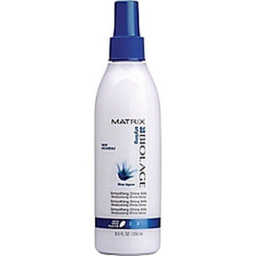 matrix-biolage-styling-blue-agave-smoothing-shine-milk-250ml
