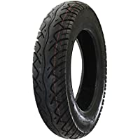 Amazon Co Uk Scooter Tyres Automotive