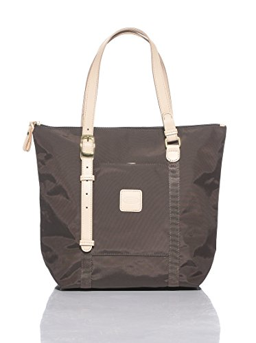 Bric'S Shopping X Bag Capri Moro