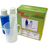 Raytech - Magic Gel 1000, sigillante