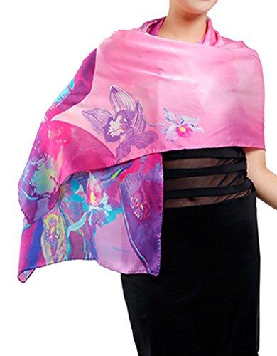 helan-mujeres-seda-natural-real-180-x-50-cm-las-bufandas-largas-rosa-floral