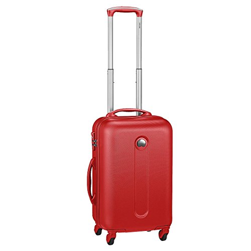 delsey-bagage-cabine-helium-classic-edition-limitee-48-l-rouge