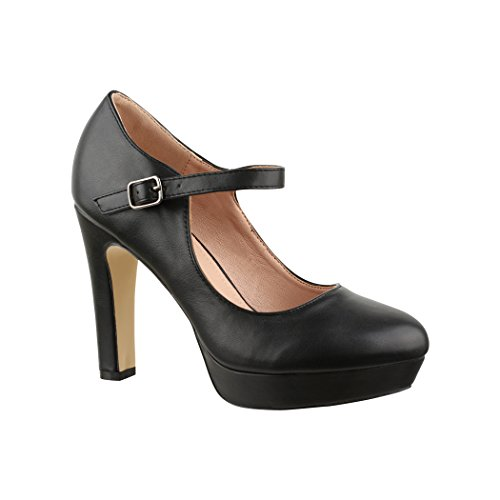 Caviglia Alla Colore Donna Cinturino Elara Di H5xnqTd
