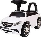 Mercedes Benz GLE63 Coupé antidérapants pour Enfant
