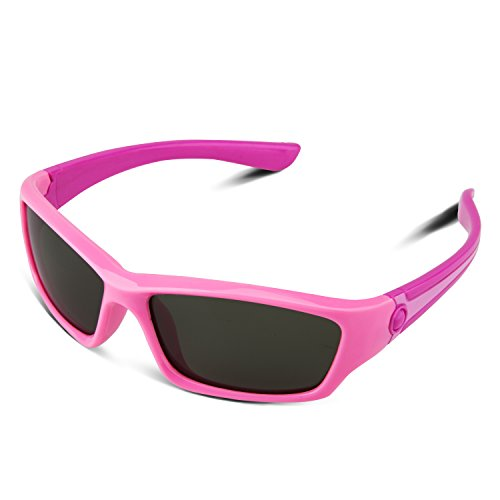 rivbos-rbk025-de-goma-flexible-para-gafas-polarizadas-gafas-de-sol-para-bebes-y-ninos-edad-3-10-lent