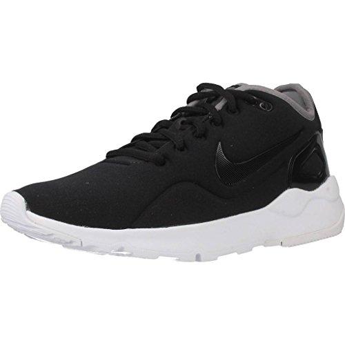 Nike WMNS LD Runner LW, Chaussures de Trail Femme