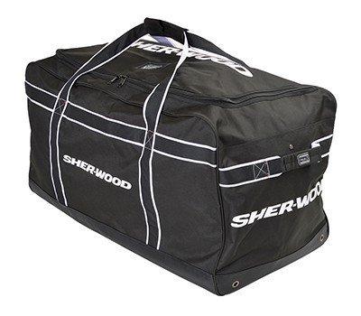 SHER-wOOD team carry bag - 90 x 50 x 43 cm