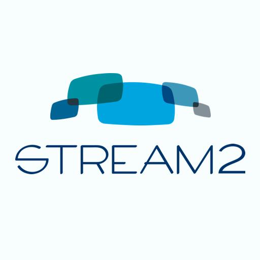 apogee-stream2-for-amazon-fire-tv