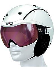 Casco Skihelm SP 6 Sport Vautron