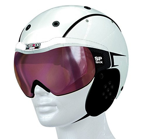 Casco Skihelm SP 6 Sport Vautron, L, 16.07.2557